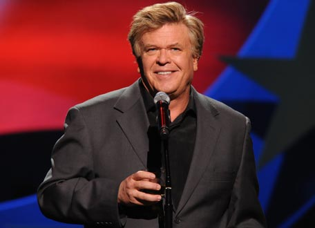 Ron White at Mountain Winery Amphitheater