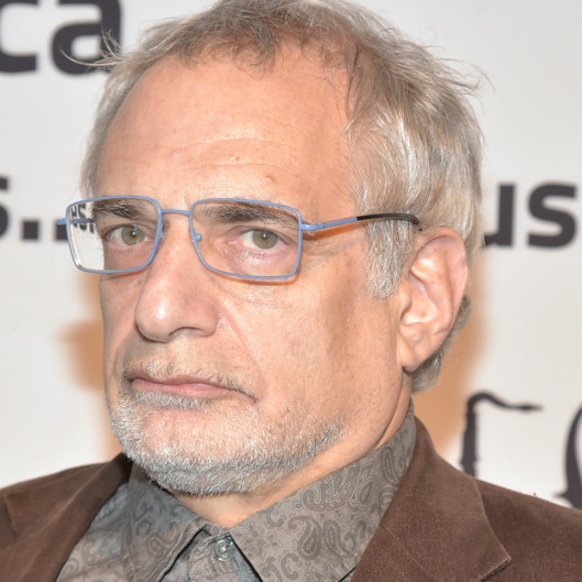 Donald Fagen at Mountain Winery Amphitheater