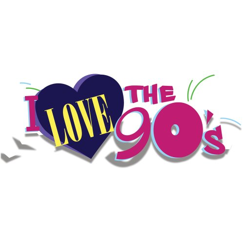 I Love The 90s: Salt N Pepa, Color Me Badd, O-Town & Young MC at Mountain Winery Amphitheater