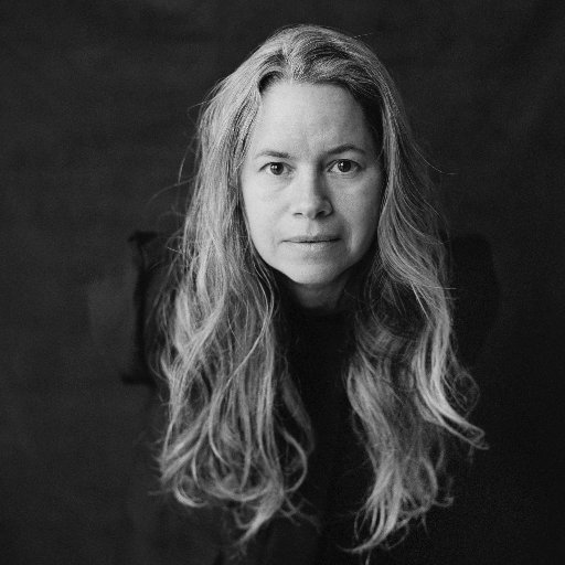 Natalie Merchant at Mountain Winery Amphitheater